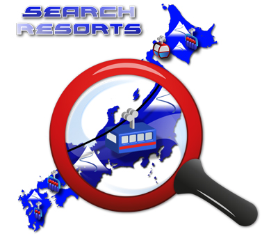 Search Resorts
