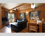 Big Bear Chalets & Apartments, Hakuba, Nagano