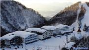 Sun Valley, uploaded by 1worldimages  [Shiga Kogen Sun Valley, Yamanouchi Town, Nagano]