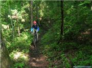 mtb Hakuba, uploaded by Fattwins