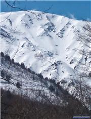 Hakuba Powder, uploaded by Fattwins
