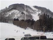 Happo-One pre-New-Years-dump, uploaded by HakubaNow  [Hakuba Happo-one, Hakuba Village, Nagano]