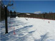 Beginner\\'s slope, late Dec. 2008, uploaded by Metabo Oyaji  [Mt Jeans Ski Resort Nasu, Nasu Town, Tochigi]