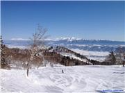 Furano 4, uploaded by Mick Rich  [Furano, Furano City, Hokkaido]