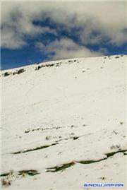 Brecon Beacons National Park, uploaded by MikePow