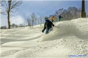 The Lovelocks, uploaded by Mike Pow  [Niseko HANAZONO Resort, Kutchan Town, Hokkaido]