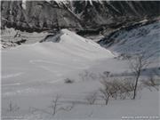 FT line, uploaded by OkemoLoon  [Hakuba Happo-one, Hakuba Village, Nagano]