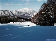 Intermediate Run, uploaded by foofighter1981  [Kita Shiga Komaruyama, Yamanouchi Town, Nagano]