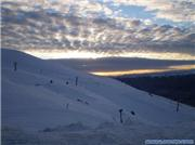 Cardrona, uploaded by jared