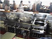Ramen shop at bottom of ropeway, uploaded by kokodoko  [Furano, Furano City, Hokkaido]