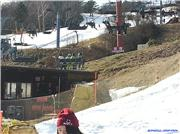 Day out at Yeti, uploaded by onehunga  [Fujiyama Snow Resort Yeti, Susono City, Shizuoka]
