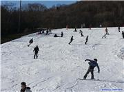 Day out at Yeti, uploaded by onehunga  [Snow Town Yeti, Susono City, Shizuoka]