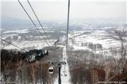 Gondo View, uploaded by thursday  [Niseko Village Ski Resort, Niseko Town, Hokkaido]